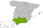 Localización Andalucía.png