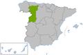 Localización Región de León.png