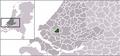 LocatieVlaardingen.png
