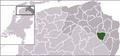 Locatie Wildervank.png