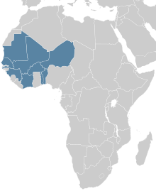 Location French West Africa.svg