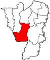Locator Kecamatan Cilandak di Jakarta Selatan.png