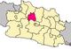 Locator kabupaten purwakarta.png