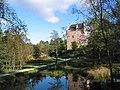 Lochaline castle - geograph.org.uk - 727839.jpg