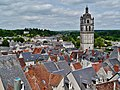 Loches Blick von der Cité Royale 5.jpg