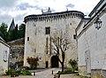Loches Cité Royale Porte Royale 1.jpg
