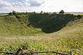 Lochnagar Crater -5.JPG