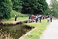 Lock No 17E, Huddersfield Narrow Canal - geograph.org.uk - 849574.jpg