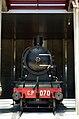 Locomotiva CP 070 Museu Nacional Ferroviario.jpg
