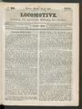 Locomotive- Newspaper for the Political Education of the People, No. 86, July 17, 1848 WDL7587.pdf