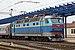 Locomotive ChS4-207 2012 G1.jpg