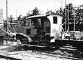 Locomotor NS 117.jpg