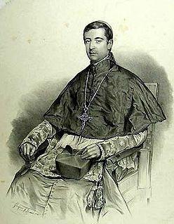 Lodovico Altieri Italian Catholic cardinal and Servant of God