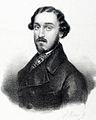 Lodovico Graziani circa 1845.jpg