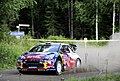 Loeb Finland 2012 - 2.jpg