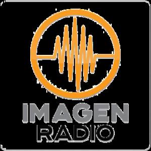 Grupo Imagen - Imagen Radio's former logo used until 2016