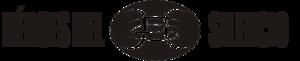 LogoHDS.png