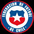 Logo Federación de Fútbol de Chile.png