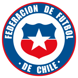 Chile national football team mens national association football team representing Chile