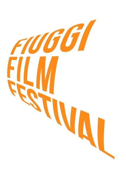 File:Logo Fiuggi Film Festival.pdf