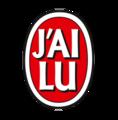 Logo J'ai lu 2003.png