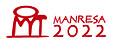 Logo Manresa2022 Hv.jpg