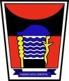Lambang Kota Padang