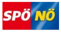Logo SPNÖ.png