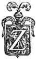 Logo Zanichelli.png