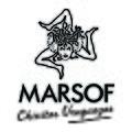 Logo marsof.jpg