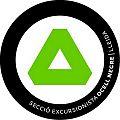 Logo secció excursionsita Casal Ocell Negre.jpg