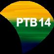 Logomarca Partido Trabalhista Brasileiro.png