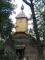 Lohusuu (Veneküla) kalmistu kabel1.jpg