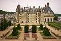 Loire Valley (26302450936).jpg