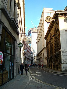 Lombard Street, London-geograph-3994451-by-John-Myers.jpg