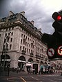 Londýn, Veľká Británia - panoramio (3).jpg