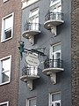London, UK (August 2014) - 013.JPG