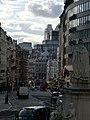London - panoramio (223).jpg