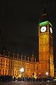 London 12 2012 Big Ben 4992.JPG