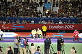 London 2012 - Dirceu Jose Pinto and Eliseu do Santos of Brazil - gold pairs BC4.JPG