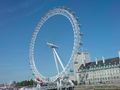 London Eye IJA.PNG