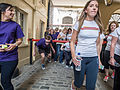 London Legal Walk (14047070699).jpg