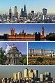 London Montage E.jpg