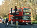 London bus route 63 (3).jpg
