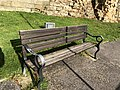 Long shot of the bench (OpenBenches 2813-1).jpg