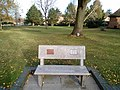 Long shot of the bench (OpenBenches 3005-1).jpg