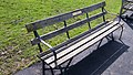 Long shot of the bench (OpenBenches 5166-1).jpg