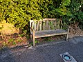 Long shot of the bench (OpenBenches 7708-1).jpg