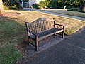 Long shot of the bench (OpenBenches 7710-1).jpg