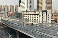 Longhai Expressway 20190126.jpg